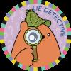 Lie Detective