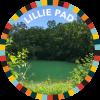 Lillie Pad