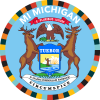 MI Michigan
