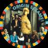 Origin Sesame!