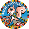 Retro Recollector