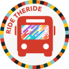 Ride TheRide