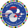 Solar System Ambassadors