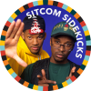 Sitcom Sidekicks