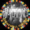 Stonewall Ignites