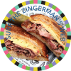 Surf Zingerman's Deli Web