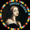 Swede Queen