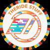 TheRide Stuff