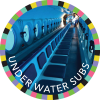 Under Water Subs