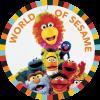 World of Sesame