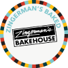 Zingerman's Baked