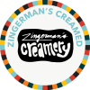 Zingermans Creamed