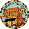 Zingermans Deli Tasting Passport