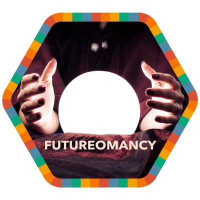 Futureomancy