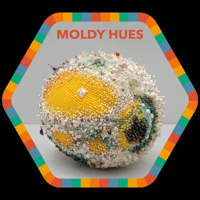 Moldy Hues