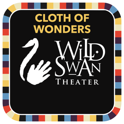 Cloth of Wonders