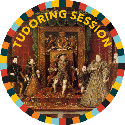 Tudoring Session image