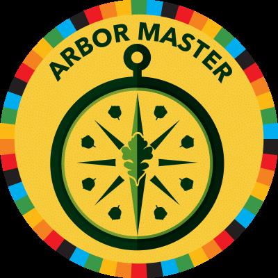 Arbor Master