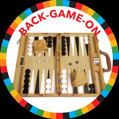 Back-Game-On