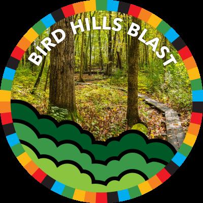 Bird Hills Blast