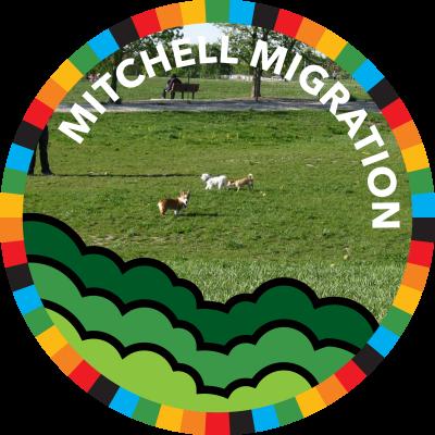 Mitchell Migration