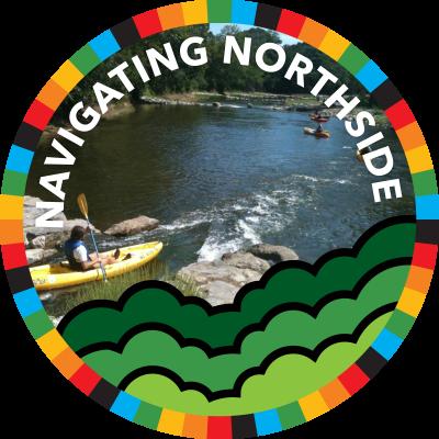 Navigating Northside