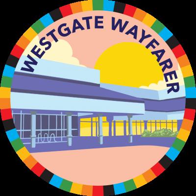 Westgate Wayfarer