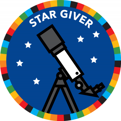 Star Giver