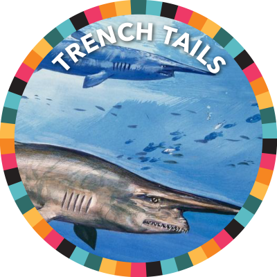 Trench Tails