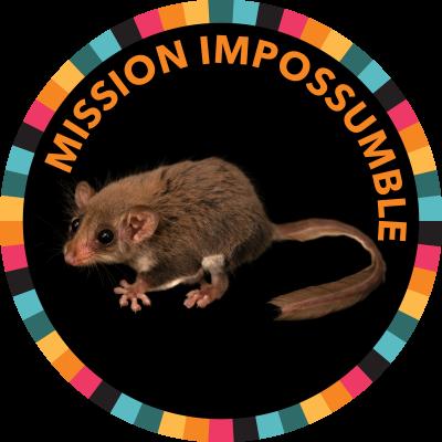 Mission Impossumble