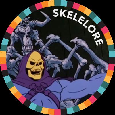 Skelelore