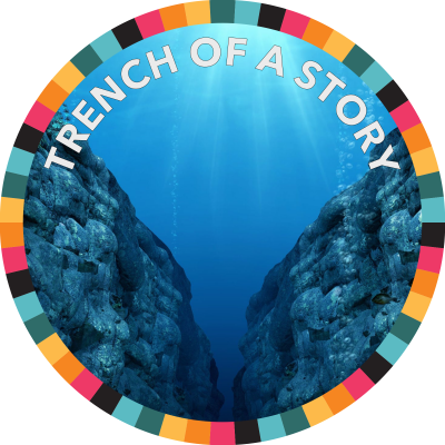 Trench of Story