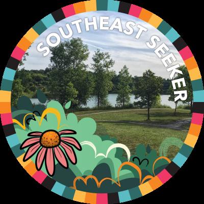 Southeast Seeker