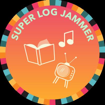 Super Log Jammer