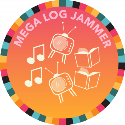 Mega Log Jammer