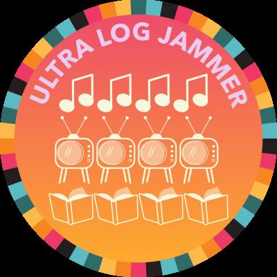 Ultra Log Jammer