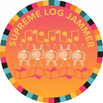 Supreme Log Jammer