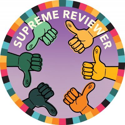 Supreme Reviewer
