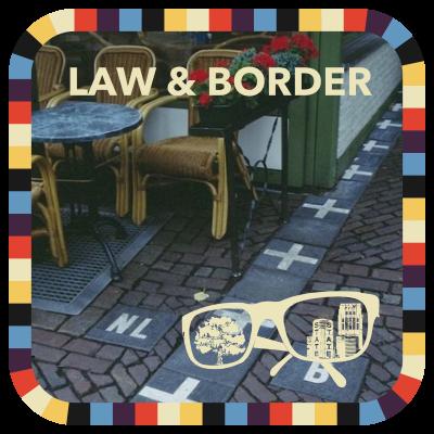 Law & Border