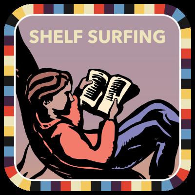 Virtual Shelf Surfing