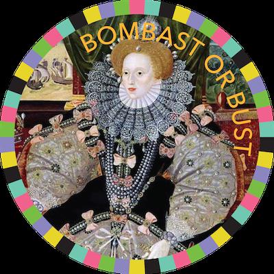 Bombast or BUST