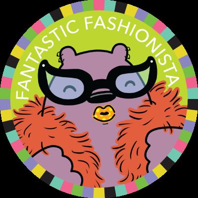 Fantastic Fashionista