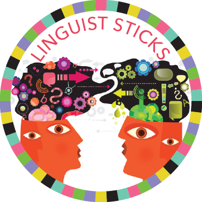 Linguist Sticks