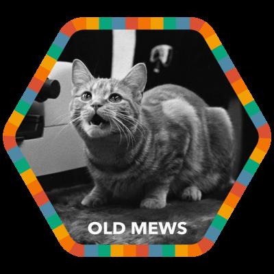 Old Mews