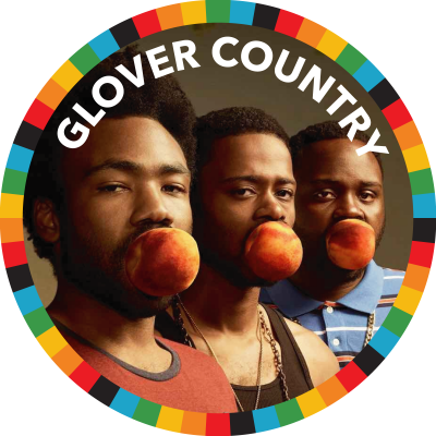 Glover Country