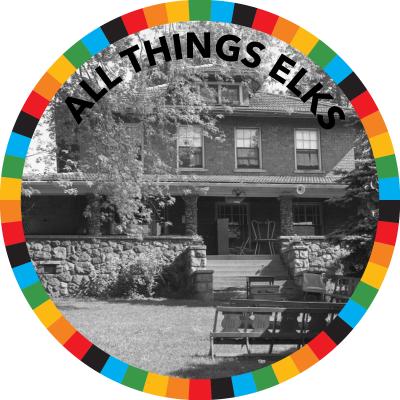 All Things Elks