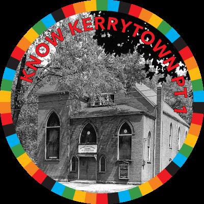 Know Kerrytown Pt 1