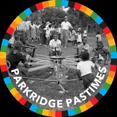 Parkridge Pastimes