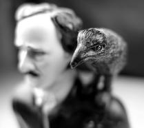 EA Poe