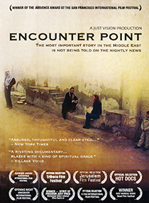 EncounterPointDoc